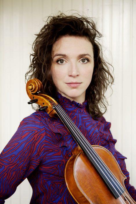Judith Wijzenbeek