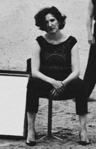 Jeanita Vriens-van Tongeren